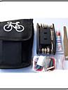Крепление для велосипеда Bike ИнструментыВелосипеды для активного отдыха Велосипедный спорт/Велоспорт Горный велосипед Шоссейный