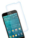 For Samsung Galaxy J1 Ace  J110 Screen Protector Tempered Glass 0.26mm
