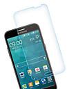 pour protecteur d\'ecran ace J110 trempe de 0.26mm en verre Samsung galaxy