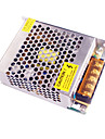 High Quality 12V 5A 60W Constant Voltage AC/DC Switching Power Supply Converter(110-240V to 12V)