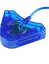 AnexosUSB- paraSony PS2