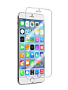 2 Stueck High-Definition-Frontschirmschutz fuer iphone 6s / 6