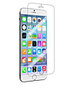 0.33mm Tempered Glass Screen Protective Film for iPhone 6S/6 4.7\'\'