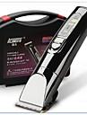 Fukuda KF - cabelo eletrico t69 plugue recarregavel buzzer anfibio