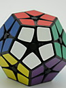 / Smooth Speed Cube 2*2*2 / Megaminx / Magic Cube Rainbow ABS