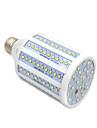 E27 25w 150 * 2835 850-900lm blanc chaud / blanc naturel / lumiere legere blanche ampoule a mais