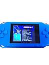 Uniscom-PXP 3-Проводной-Handheld игрок игры-