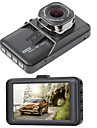 новейший камера автомобиля DVR NOVATEK видеокамера 1080p Full HD видео регистратор парковки магнитофон G-сенсор dashcam Верблюд