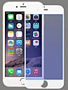 안정된 유리 9H강화 / 2.5D커브 엣지 화면 보호 필름 블루라이트 차단 보호 필름Screen Protector ForApple iPhone 6s/6