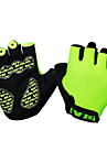 Sports Gloves Unisex Cycling Gloves Spring Summer Fall/Autumn Bike Gloves Breathable