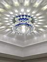 Потолочный светильник Тёплый белый Холодный белый 1 шт.