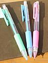 χαριτωμένο Κορέας μολύβια (10pcs)