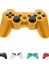 Kontroller For Sony PS3 Nyhed Gaming Håndtag Bluetooth