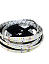 Z®zdm 5m 300x3528 smd caliente blanco rojo verde azul amarillo led strip light (dc12v)