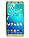 for Samsung Galaxy A5(2016) Screen Protector ASLING A510 Soft Explosion-proof Nano Film Guard
