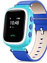 Kids\' Sport Watch / Smart Watch / Fashion Watch / Wrist watch Automatic self-winding / DigitalLED / Touch Screen / Remote Control /