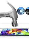 anti-rayures ultra-mince protection d\'ecran en verre trempe pour les i9600 Samsung Galaxy S