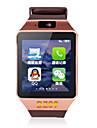 Dirst Нет Слот для сим-карты Bluetooth 2.0 Android Хендс-фри звонки 128MB Аудио