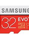 SAMSUNG 32GB Micro SD Card TF Card memory card UHS-I U1 Class10 EVO PLUS EVO+