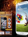 Protecteur d'écran HD de protection pour Samsung Galaxy I9600 S5
