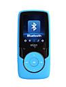 Aigo MP3 MP3 / WMA / WAV / FLAC / APE Литий-ионная аккумуляторная батарея