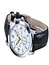 foxwear f21 кварцевый механизм круглый экран IP68 водонепроницаемый Bluetooth часы спортивные часы