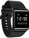 X9 Plus Smart Bluetooth Watch Android iOS Compatible Heart Rate Blood Pressure Oxygen Fast Charging