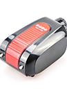 Аквариумы Воздушные насосы Бесшумно Регулируется Пластик AC 220-240V