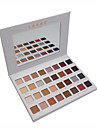 1pcs shimmer matte eye shadow 32 couleur