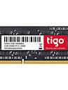 Tigo RAM 2GB DDR3 1600MHz Notebook/Laptop Memory
