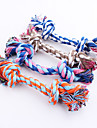 Cat Toy Dog Toy Pet Toys Chew Toy Rope Cotton