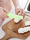 1шт творческая кухня многоцелевое фруктов и овощей дыни и фруктов нож фруктами шаблонов вырезать или конструкций на изделия из дерева ножа