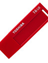 toshiba norme 64g serie flash usb3.0 rouge