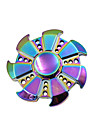 Fidget Spinner Hand Spinner Toys Ring Spinner EDCStress and Anxiety Relief Office Desk Toys Relieves ADD, ADHD, Anxiety, Autism for