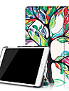 asus zenpad 3s 10 z500 z500m 용 프린트 케이스 커버 9.7 태블릿 스크린 필름