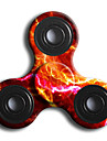 Fidget Spinner Hand Spinner Toys Ring Spinner ABS EDCfor Killing Time Focus Toy Relieves ADD, ADHD, Anxiety, Autism Stress and Anxiety