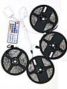 100W RGB Strip Lights lm DC12 V 20 m 1200 leds RGB