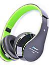At-bt809 ecouteurs bluetooth sans fil ecouteurs ecouteurs casque mains libres stereo avec microphone micro pour iphone galaxy htc