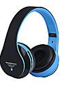 Big Headphones 1PC Wireless Bluetooth 4.0 Earphone Sport Headphone Headset For Mic Aux TF for iPhone Samsung Computer Pc