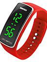 Smart Watch Etanche Longue Veille Sportif Multifonction Chronographe Calendrier Other Pas de slot carte SIM
