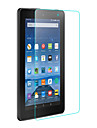 Tempered Glass Screen Protector For Amazon New Kindle Fire 7 2015