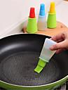 1 Peca Moldes de bolos Uso Diario Ferramenta baking Gadget de Cozinha Criativa