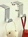 Ganchos para bolsas Ganchos de bano Ganchos de Cocina Ganchos Nuevos Ganchos de Puerta con Caracteristica es Para