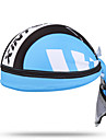 XINTOWN Cycling Cap Sweat Proof Sunscreen Headwear Bike Team Scarf Bicycle Bandana Pirate Headband Riding Hood Sports hat
