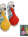 3d модная форма присоска вешалка додо фламинго животный крючок