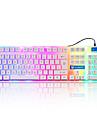 Sunsonny s-k5 19 touches clavier usb clavier usb clavier avec cable 160cm