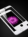 zxd 9h vidro temperado para iphone 7 mais borda dura protetor de tela 3D completa super clara de vidro pelicula de 5,5 polegadas