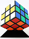 Rubik\'s Cube Shengshou Smooth Speed Cube 3*3*3 Speed Professional Level Magic Cube ABS