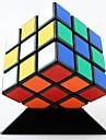 Rubik\'s Cube Shengshou Cubo Macio de Velocidade 3*3*3 Velocidade Nivel Profissional Cubos Magicos