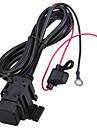 Зарядное устройство и аксессуары Несколько портов 2 USB порта Только зарядное устройство DC 5V/2,1A